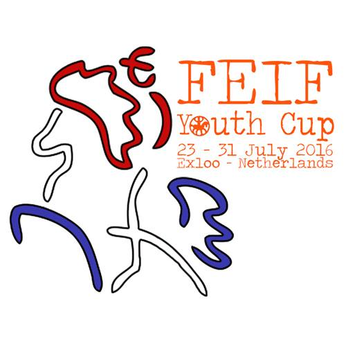 youth cup 2016