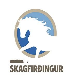 Hestamannafélagið Skagfirðingur   Landssamband hestamannafélaga