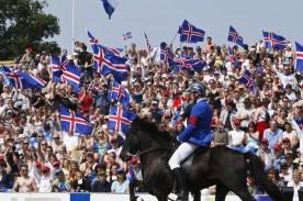 Ferðir á HM2017 í Hollandi